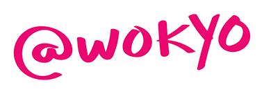 at wokyo